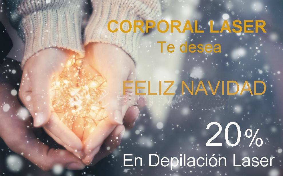 Promocion Navidad 2019