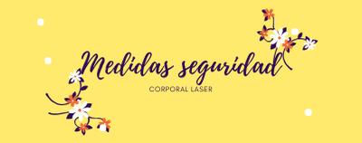 Protocolo Seguridad COVID- 19