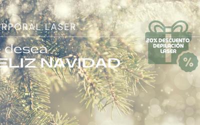 Promocion Navidad 2020